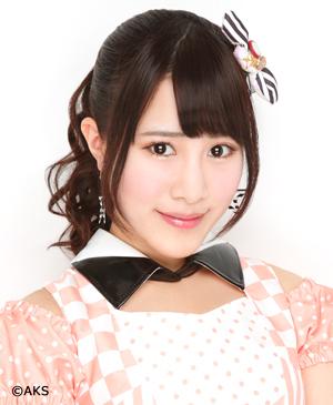 takagi_yumana