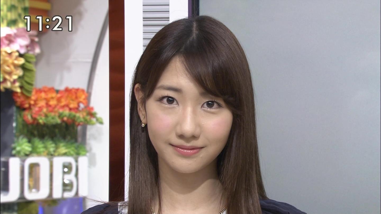【エロ禁止】女子のレーパン画像31着目 YouTube動画>2本 ->画像>755枚