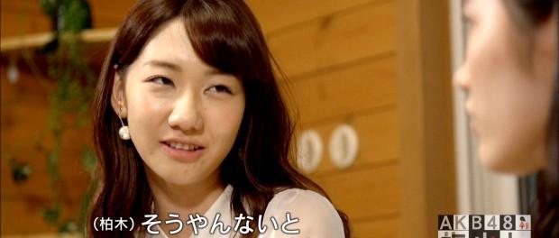 【悲報】AKB48・柏木由紀さん、手越騒動を全く反省していなかった模様(画像あり)