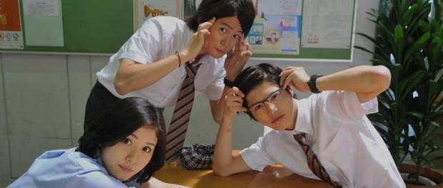 【悲報】EXILE・AKIRA主演『GTO』第2シーズン第2話視聴率7.1%wwwwwwwwwwwwww