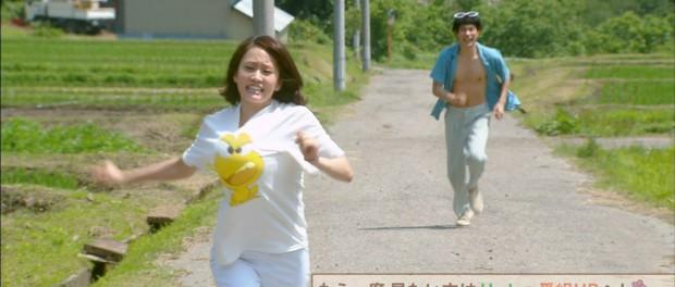 【悲報】前田敦子さん、10周年記念ライブが空席祭りwwwwww