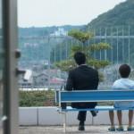 【朗報】EXILE・AKRA主演ドラマ「HEAT」第3話視聴率上昇wwwww 流石俺らのAKIRAさんやで(`・ω・´)