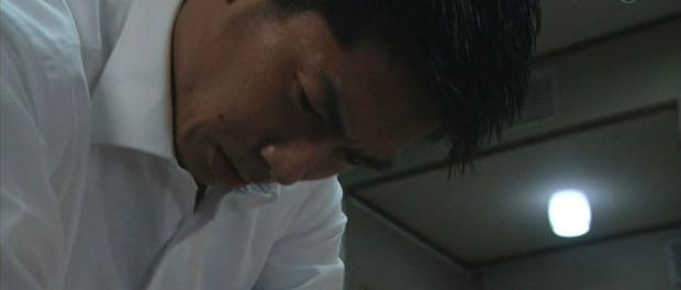 フジEXILE・AKIRA主演ドラマ『HEAT』第2話の視聴率が3%台で早くも瀕死wwwww 避けられ方が露骨で笑う
