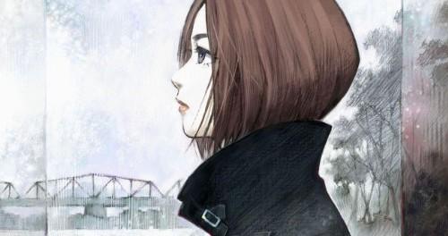 映画『シン・エヴァンゲリオン劇場版』2015年冬に公開 主題歌は宇多田ヒカルが続投         か?