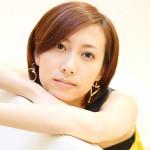 一青窈「ハナミズキ」のカラオケ印税3億円wwwwwwwww