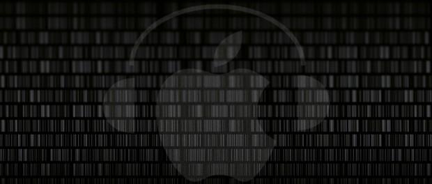 Apple Musicが本日スタート!始めたやつ感想とか教えてくれ