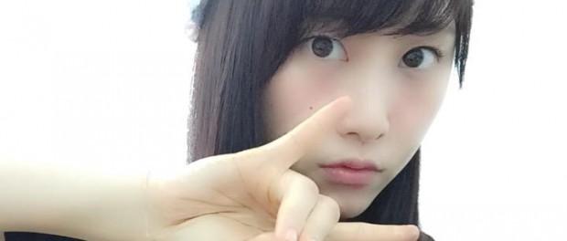 松井玲奈ちゃんがベビメタのギミチョコTシャツを着てるぞ!!うぉぉおおおおおお!!!!