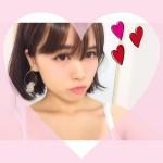 元HKT48・菅本裕子さん、マーシャルアンプをiPhoneに繋いで音楽を聴く用に使う