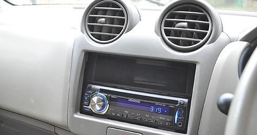 ドライブ中に聴く音楽が運転に影響を及ぼすことが明らかに