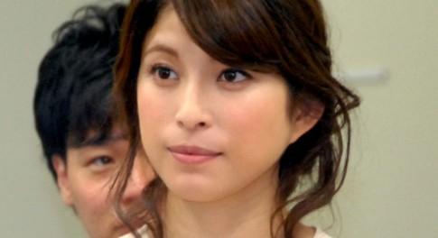 SPEED・上原多香子(32)、AKB48・峯岸みなみ(22)を公開処刑wwwwwwwwwww