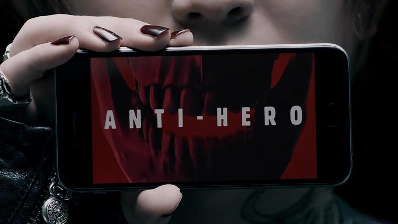 SEKAI-NO-OWARI「ANTI-HERO」-09