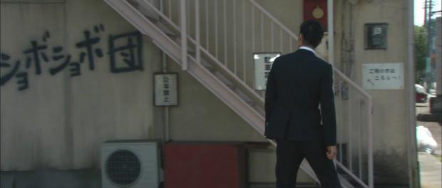 フジのEXILE・AKIRAゴリ押しドラマ「HEAT」、第1話視聴率爆死wwwwwwwww