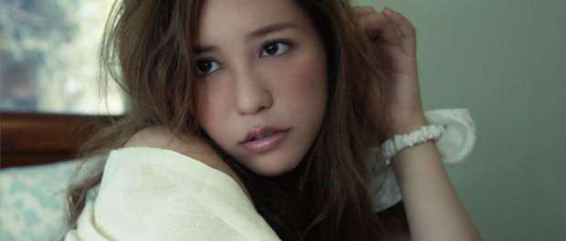 元AKB48・河西智美バスツアー、1泊2日で65,000円wwwwwwwwwwww