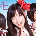 橋本環奈率いるRev. from DVLの新曲「Do my best!!」のMVがAKB48「大声ダイヤモンド」のパクリwwwww(動画あり)