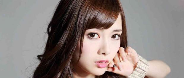 「病弱フェイス」が女子の間で人気にwwwwwww 乃木坂46白石麻衣、AKB48ぱるるらが代表格