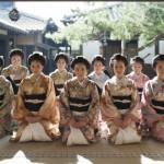 NHK大河ドラマ「花燃ゆ」、迷走しすぎ!w 乃木坂46の「十福神」メンバー10名を出演させる暴挙