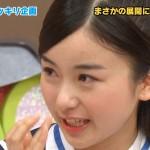 日テレ「NOGIBINGO!」のドッキリ企画が悪質すぎると批判殺到 ただの嫌がらせか?
