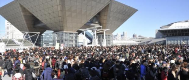 AKB48・内山奈月がコミケにいくアニヲタをdisったと炎上wwwww