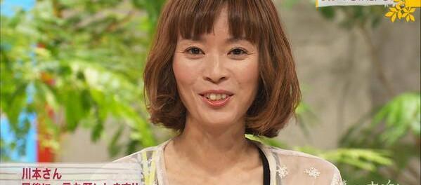 歌手・川本真琴、ネットでの「劣化」「干された」などの書き込みにブチギレ 「ネットって人の不幸を探す場所なんか?」