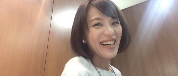 SPEED・今井絵理子「今の日本はプチ戦争賛成!」発言で批判殺到wwwwwwww