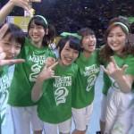 AKBが無料で東京ドーム運動会をやるみたいだけど、なんでそんなに金があるの?
