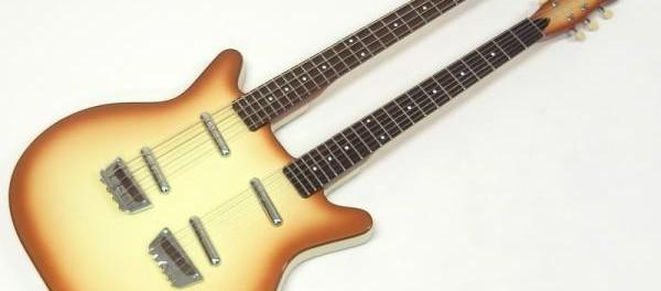 ギターとベースってどっちの方が難しいの?