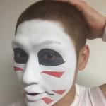 金爆・樽美酒研二、すっぴん公開wwwww なんだ、ただのイケメンか(画像あり)