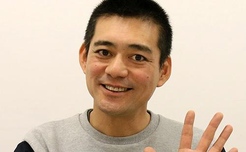 博多華丸の画像 p1_12