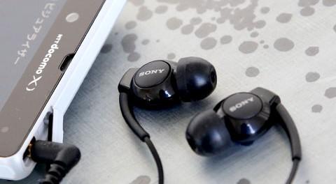 スマホで最新音楽を無料で聴く方法を教えますよ