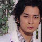 嵐・松本潤、来年1月スタートのドラマ『フラジャイル』の主演に内定か