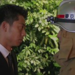 EXILE・AKIRA主演の低視聴率ドラマ「HEAT」 第9話での打ち切り決定wwwwww