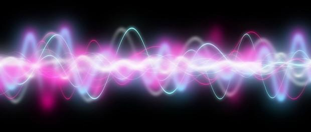 良曲なのに音質が悪すぎて聴けないCD多過ぎ