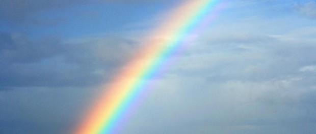 「虹」とかいう名曲揃いの曲名wwwwwwwwww(動画あり)