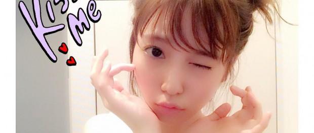 休養中のぱるること島崎遥香さん、顔が変わる