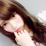 NGT48・山口真帆ちゃんが乃木坂・白石麻衣の上位互換(画像あり)