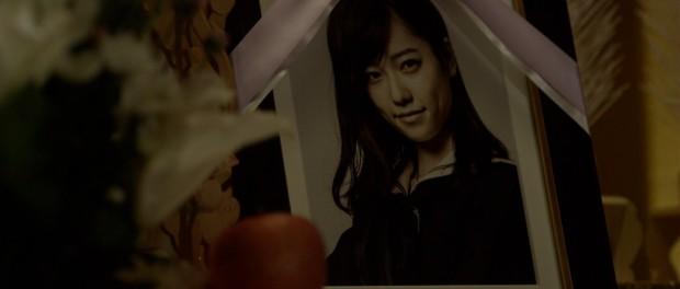 マジすか学園5に「ソルト」役で出演の島崎遥香、初回で死亡wwwwwww