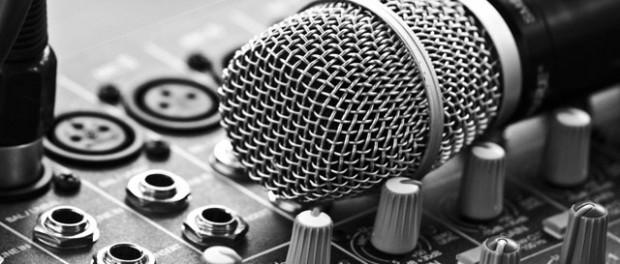 音楽は無料で聴けて当たり前の時代が来るのか・・・音楽業界から懸念の声