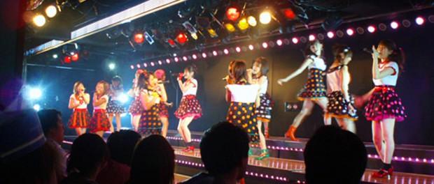 AKB48ヲタの俺が6年間でAKBに突っ込んだ金額wwwwwwwwww