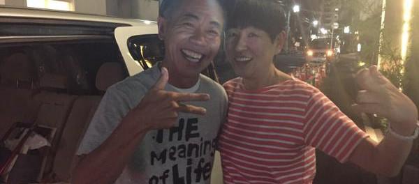 和田アキ子さん、ツイッター開始wwwwwwwwwwwwww
