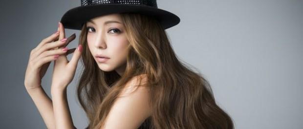 【悲報】安室奈美恵、芸能界から追放か?wwwwww