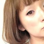 千秋が宅配レンタルの「ツタヤ・ディスカス」をツイッターで痛烈批判!!