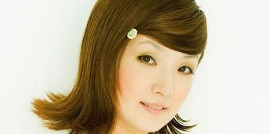 千秋さんが今日の水曜歌謡祭で「ポケットビスケッツ」の曲歌うってよ
