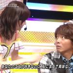 【MステウルトラFES】AKB48と木村拓哉が「恋チュン」で突然のダンスコラボwwwwwww(画像・動画あり)