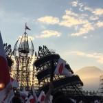 【セイセイ!】長渕剛、いろんな意味で伝説となった富士山ライブのあと、大量にスタッフが辞めていた件wwww