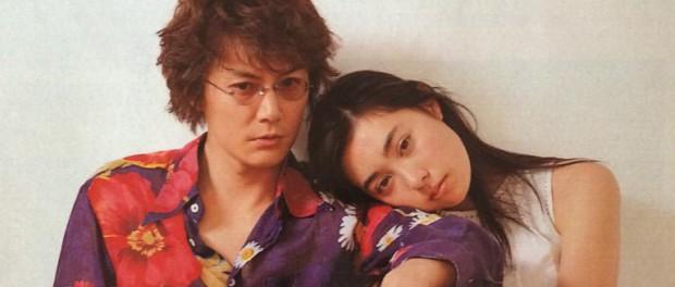 福山雅治結婚を知った女ファン、ショックを隠しきれずwww「ファンに先に報告してほしかった」