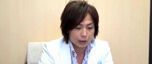 【衝撃】つんく♂、ハロプロのプロデューサーを卒業していた