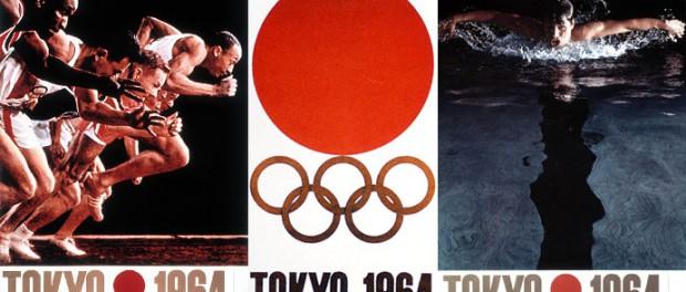 椎名林檎、東京オリンピック1964年エンブレム再利用を訴える