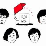 『HEY! HEY! NEO』のゲストが[Alexandros]、KANA-BOON、キュウソ、水曜日のカンパネラ、マンウィズ フジテレビはじまったな!!