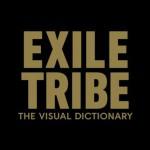 EXILE TRIBEが500ページ超えの写真集を発売wwwwwwww誰が買うんだよ