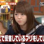 AKB48峯岸みなみ、ホリエモンのことを「ずっと嫌いだった」 → 嫌いな理由wwww